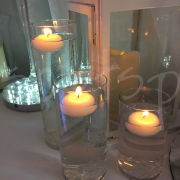 floating-candle-trio-table-decorations