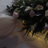 floral-decoration-wedding-head-table