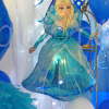 frozen-party-decor