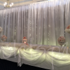 head-table-decoration-hire