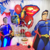 heros-themed-decoration-hire