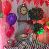mad-hatter-party-themed-decoration-1