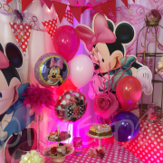 minnie-birthday-party-decorations