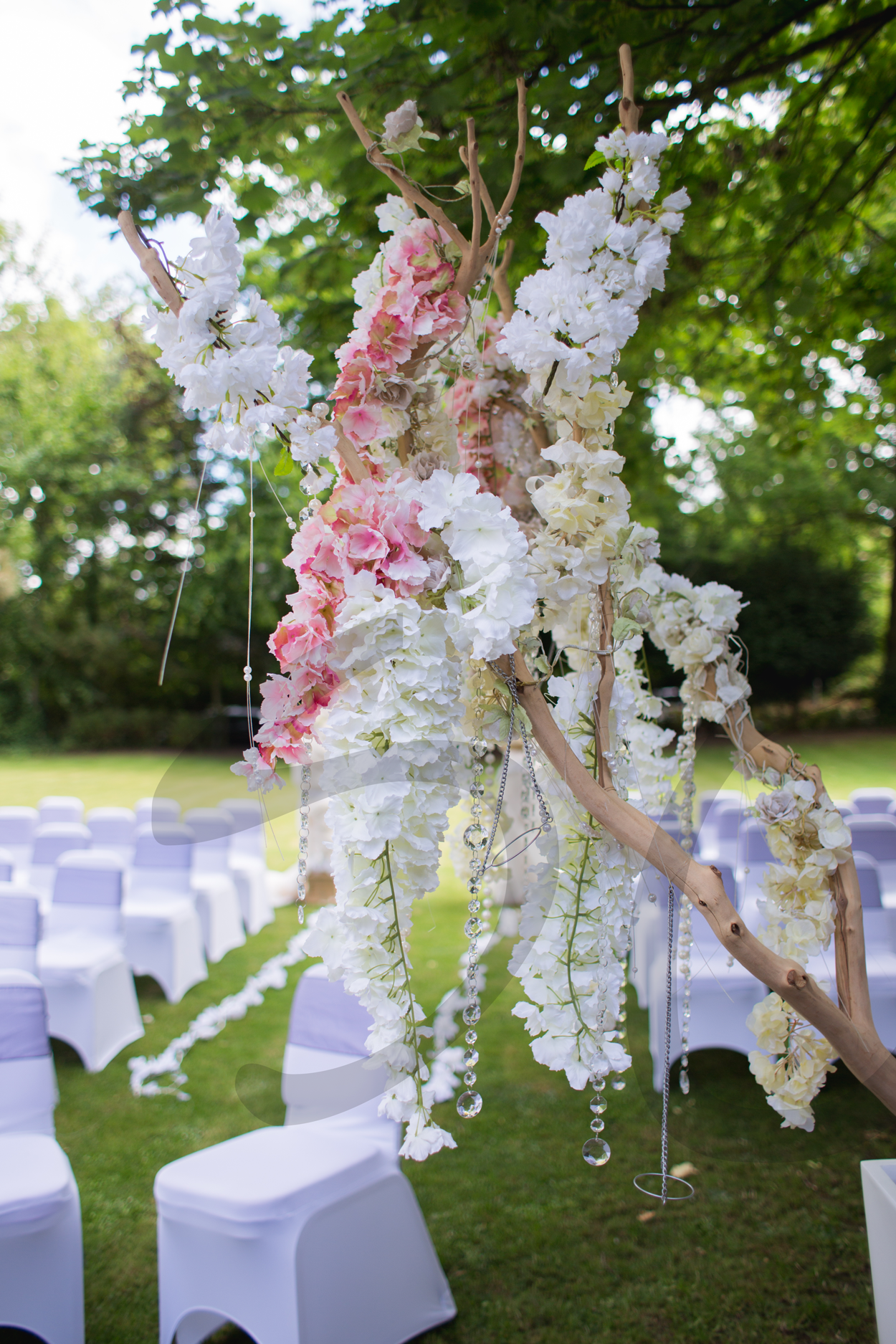 wedding-arch-decoration-package-2