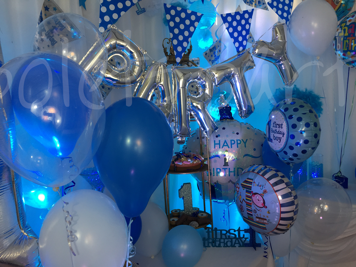 boys-first-birthday-event-decorations