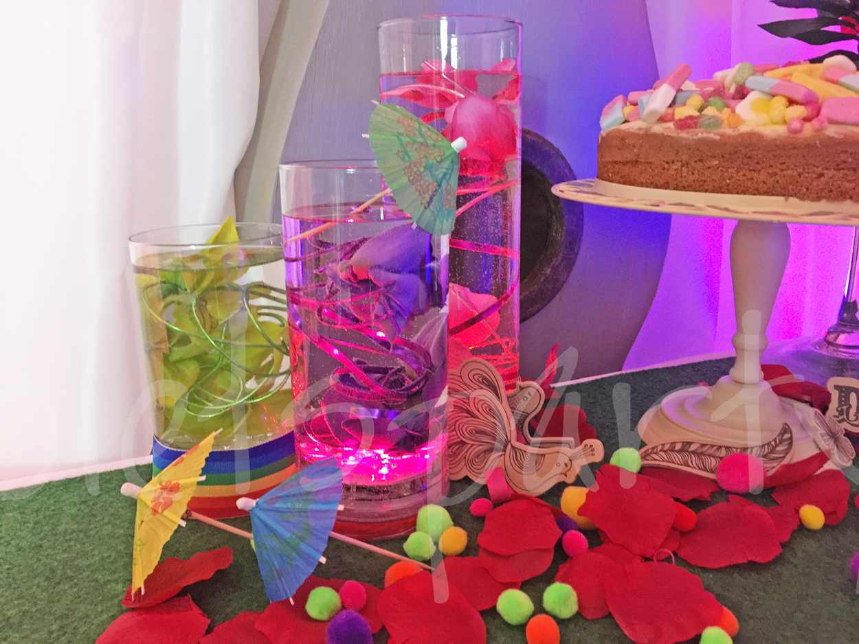 colourful-trio-table-decoration-hire