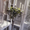 fresh-flower-table-decoration2