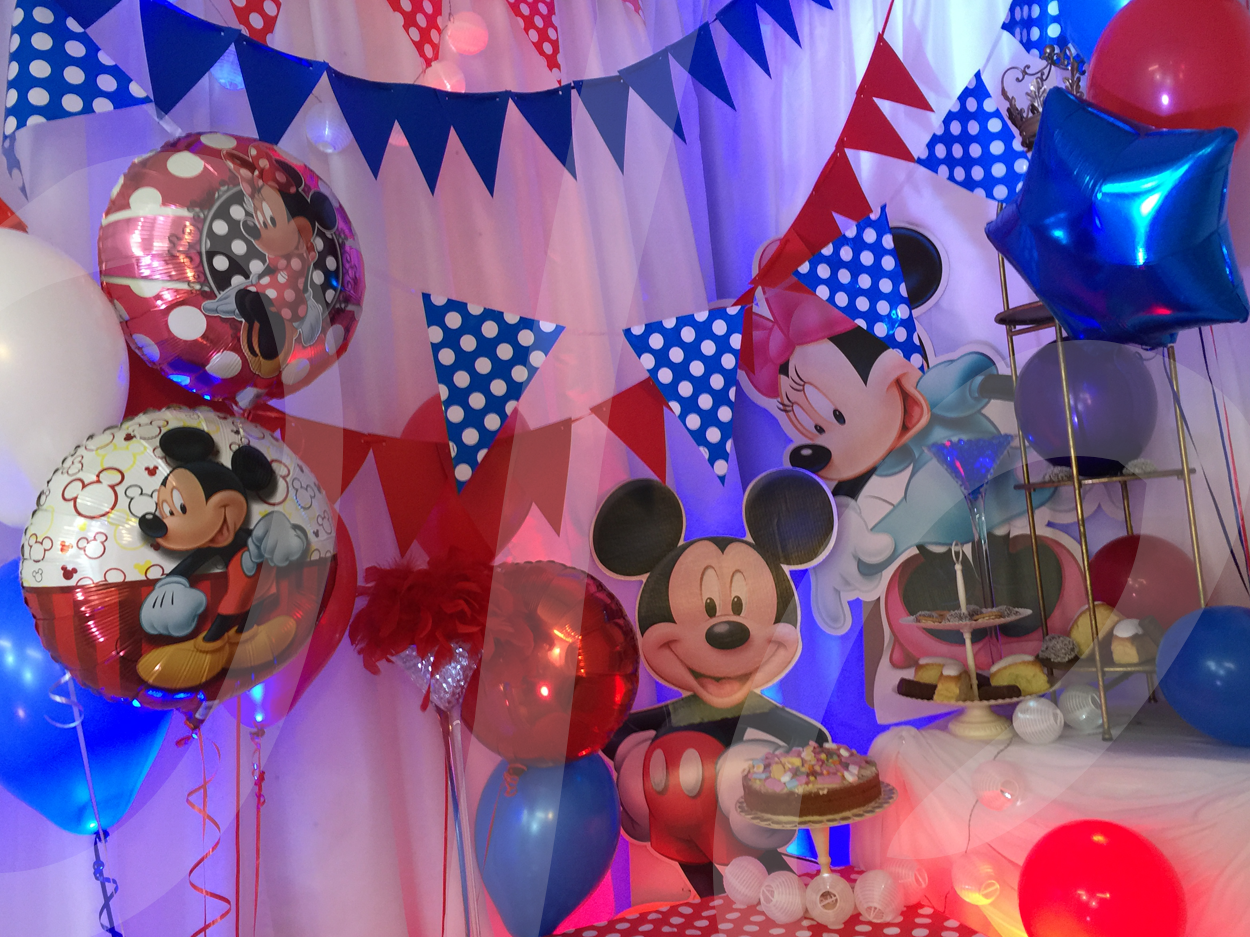 mickey-minnie-birthday-party-decoration