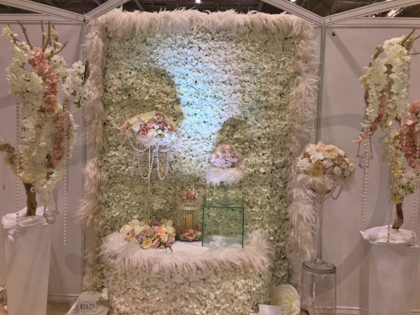 flower-wall-hire-decoration