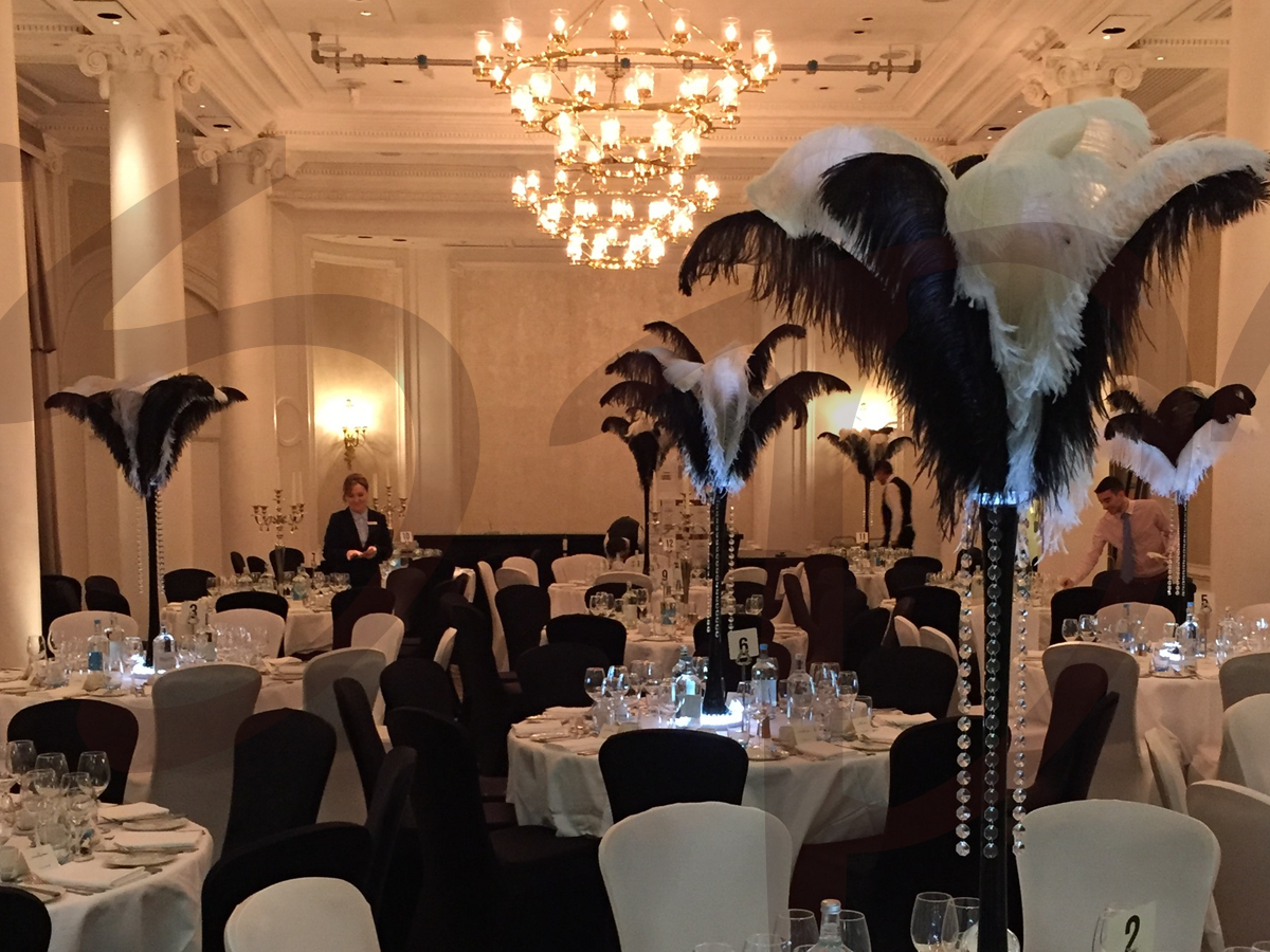 Outstanding Masquerade Ball Archives So Lets Party Download Free Architecture Designs Scobabritishbridgeorg