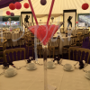 colourful-themed-decoration-venue-event-dressing-5
