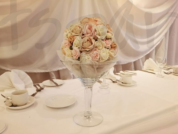 drape-hire-wedding