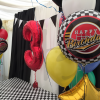 themed-party-childrens-decor