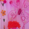 butterfly-decoration