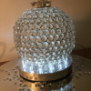 crystal-light-table-decoration