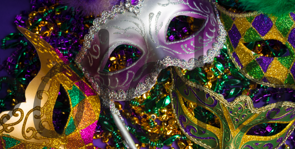 masquerade-event-decoration-hire