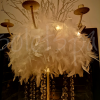 candelabra-crystal-decor-winter-wonderland