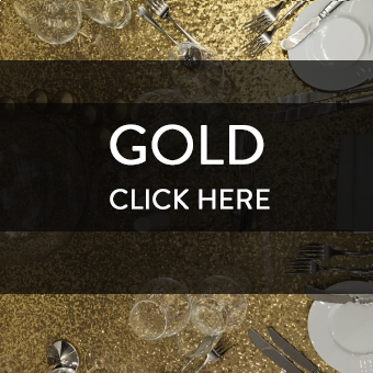 Gold Themed Event