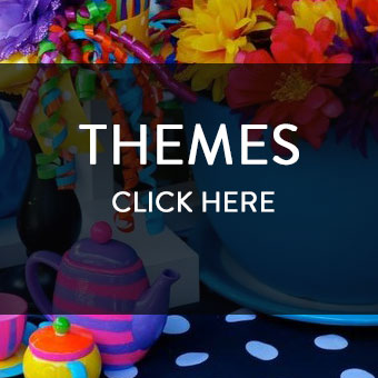 ALL THEMED EVENTS