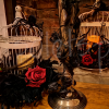 themed-decoration-venue-styling