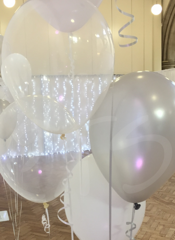 three-balloon-bouquet