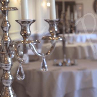 Candelabra-table-decoration