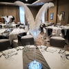 dual-ostrich-feather-table-decoration-off-white
