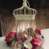 flower-birdcage-centrepiece