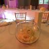 ivory-bubble-vase-table-decoration-2