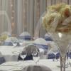 ivory-topiary-martini-vase-table-decoration