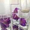 orchid-trio-centrepiece