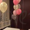 seven-latex-balloon-display-decoration