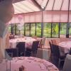 three-latex-balloon-bouquet-table-decoration