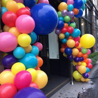 balloon-decoration-bespoke
