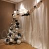 balloon-decoration-decor