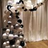 balloon-sculpture-decoration-drape