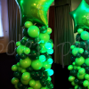 balloon-columns-event-decoration