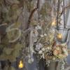 blossom-orchid-tree-floral-urn-arrangement