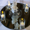 bevelled-mirror-table-4