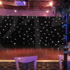 black-starlight-background-drape-backdrop-l