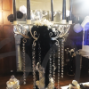 black-white-candelabra-decoration