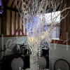 branch-decorations-centrepiece