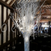 branch-style-crystal-tree-decoration