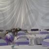 central-draped-background-white-backdrop-l