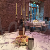 crystal-blush-candelabra-table-decoration.png