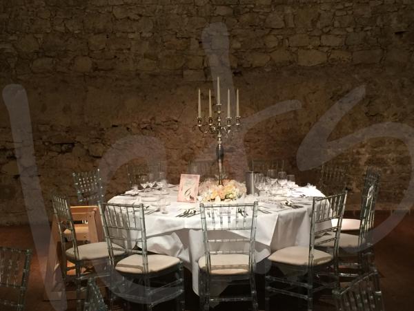 table-decoration-floral-candelabra