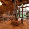 crystal-blush-table-centrepiece-arrangement-lg