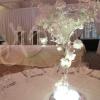 crystal-decor-wedding-2