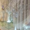 crystal-myriad-rose-table-decoration