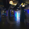 decoration-hire-venue-dressing